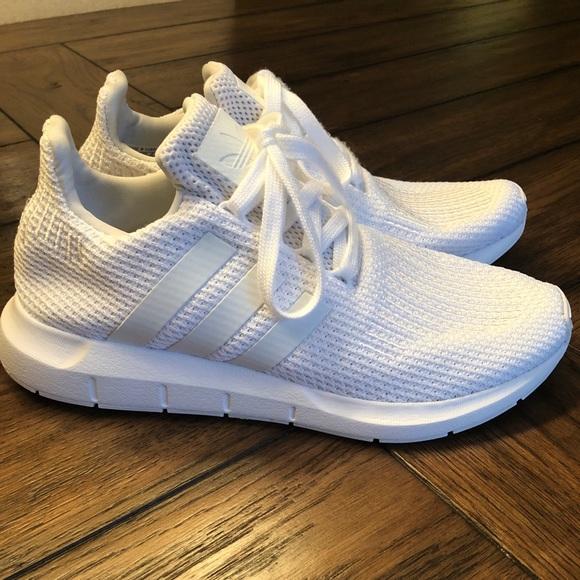 de430d2284d adidas Shoes - Women s Adidas Swift Run Shoes